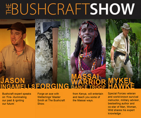Bushcraft_Show_sliders