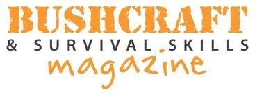 Bushcraft_and_Survival_Skills_Magazine