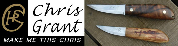 Chris_Grant_Logo_and_Macs