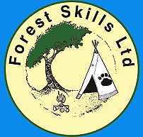 Forest_skills