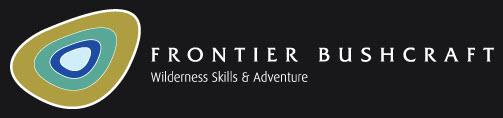 Frontier_Bushcraft
