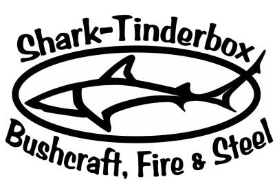 Shark_Tinderbox