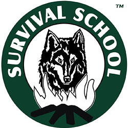 Survival_school