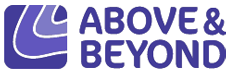 aboveandbeyondlogo