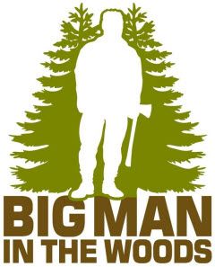 big_man_of_the_woods