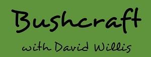 bushcraft-logo