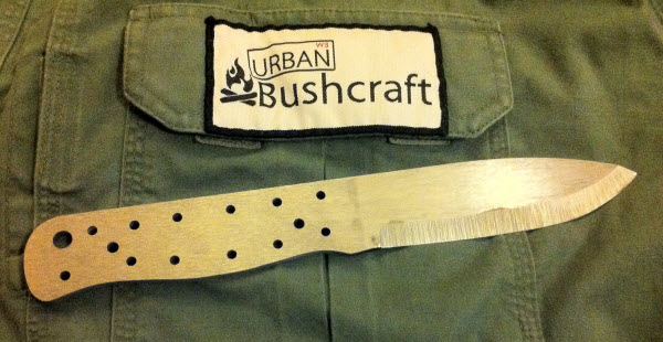 bushcraft_knife_stage2_complete