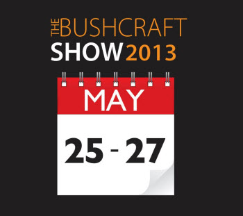 bushcraftshow2013