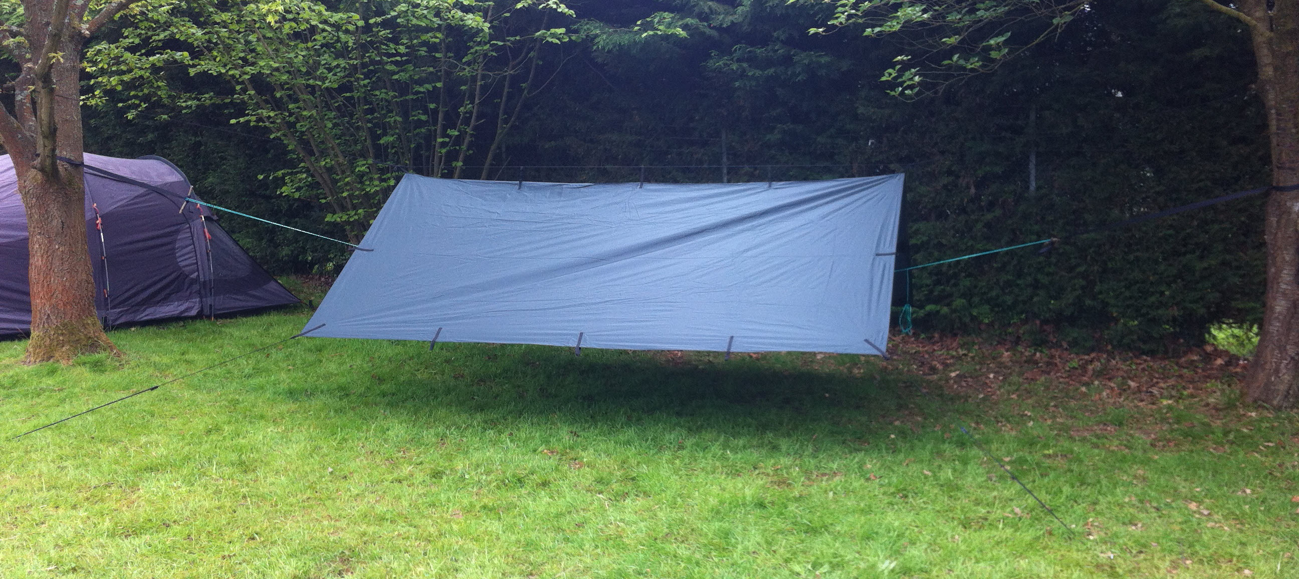 i     dd hammocks  u2013 camping hammock and tarp review    products    urban      rh   urbanbushcraft co uk
