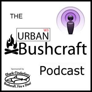 podcast_logo_300x300_shark_tinderbox
