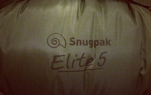 snugpak_elite5_softie_bag