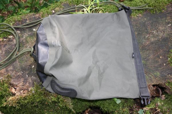 survival_kit_grab_bag2