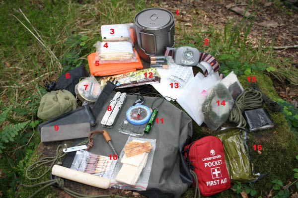 survival_kit_grab_bag3
