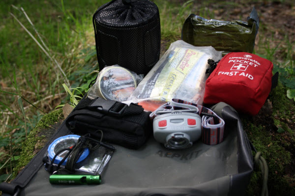 survival_kit_grab_bag5