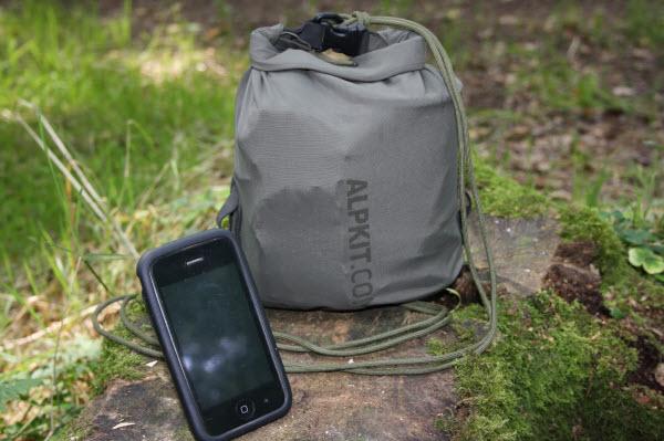 survival_kit_grab_bag6