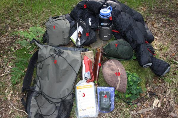 survival_kit_grab_bag7