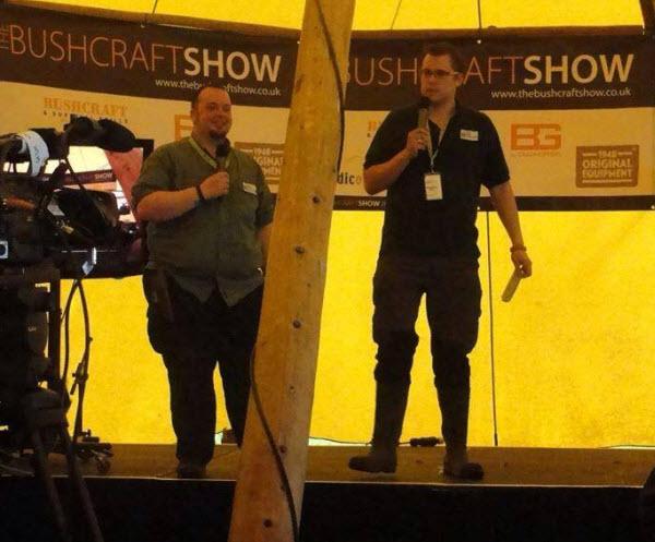 urban_bushcraft_on_the_main_stage_at_the_bushcraft_show