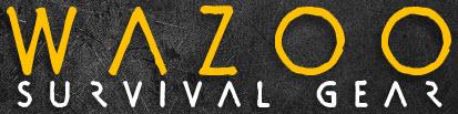 wazoo logo